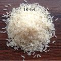 IR 64 Long Grain Rice