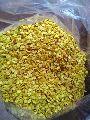 teja chilli seed