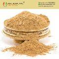 Organic Glycyrrhiza Glabra Root Extract Powder