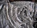 Aluminium Talon