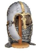Coppergate Helmets