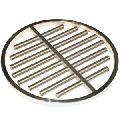 Easy Clean Magnetic Separator