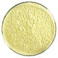AGBV Yellowish Colour Guar Gum