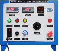High Voltage Test Equipment