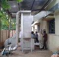WOOD PELLET FULLY AUTOMATIC HOT AIR GENERATOR