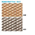 digital glazed wall tiles  169