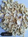 J.J.H Grade Cashew Nuts