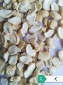 K Grade Cashew Nuts