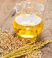 Natural Rice Bran Oil