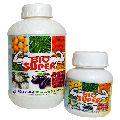 Bio Super PGPR Liquid
