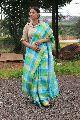Bhagalpuri sarees manufacturer