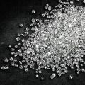 VS-SI Clarity CVD loose Brilliant Cut Diamond