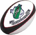 CUSTOMIZED RUGBY BALL