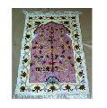 Islamic Design Muslim Prayer Mat