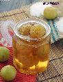 Natural Amla Honey
