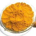 Erode Turmeric Powder