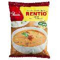 Rentio Premium Deshi Oiled Toor Dal