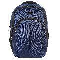 Hotshot Polyester 30 Liters Waterproof 15.6 inch Laptop Backpack Bag