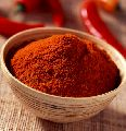 Indian Red Chili Powder