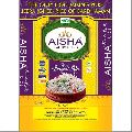 25 Kg Premium Quality Jeerakasala Rice