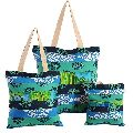 Multipurpose shopping Bag
