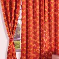 Sigma Window Curtains For Living Room