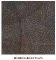Royal Chellenge Premium 3 IDIOT Collection Laminates