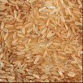 Brown Premium Basmati Rice