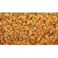 Sweet Seedless Raisins