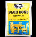 YUG COL BLUE BOND GLUE