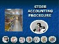 Store Accounting Services