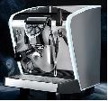Nuova Simonelli Musica Coffee Vending Machine