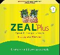 Zeal Lozenges- Cough care