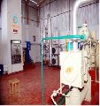 Industry Oxygen AND Nitrogen Gas Plant