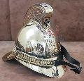 MFB Fire Brigade Helmet