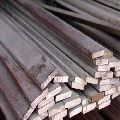 Mild Steel Rounds Bar