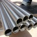 ALLOY 600 SEAMLESS PIPES