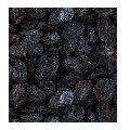 Organic Black Raisins