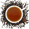 Organic Black Leaf Tea