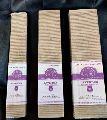 Lavender Herbal Agarbatti