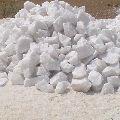 Quartz Stones