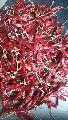 Guntur Red Chillies