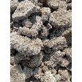 Marine Gypsum Lumps