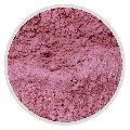 New Crop Dehydrated Red Onion Powder