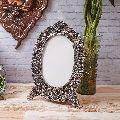 Decorative Table Mirror