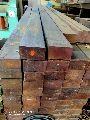 Australian Honne Wood