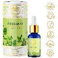 Divine Aroma Oregano Essential Oil 100% Pure & Natural