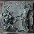 Bronze Painting Sculpture