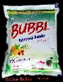 Extra Power Bubbl Detergent Powder