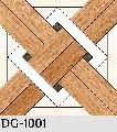 Plain Series Digital Floor Tiles